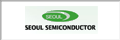 seoulsemiconductor